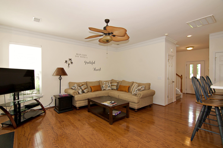 Park West Homes For Sale - 3264 Beaconsfield, Mount Pleasant, SC - 9