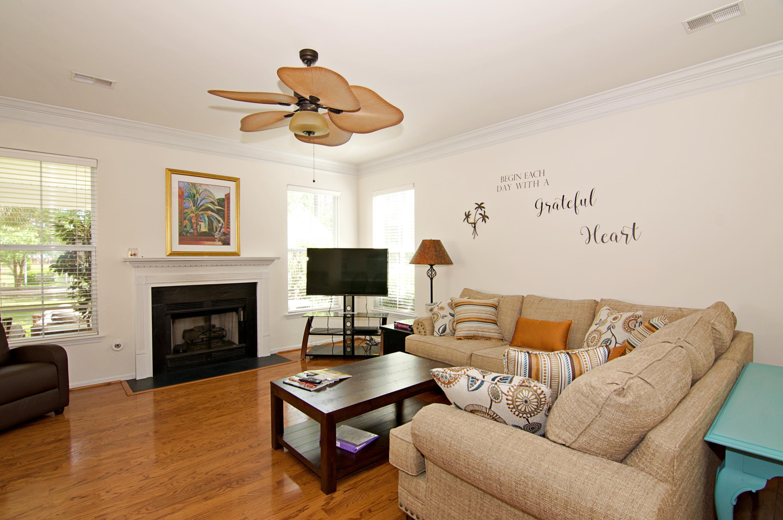 Park West Homes For Sale - 3264 Beaconsfield, Mount Pleasant, SC - 8