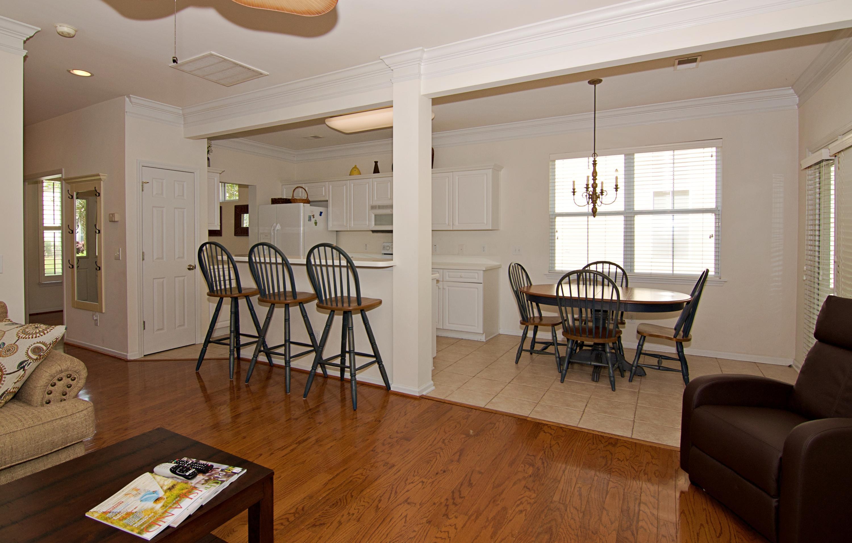 Park West Homes For Sale - 3264 Beaconsfield, Mount Pleasant, SC - 7