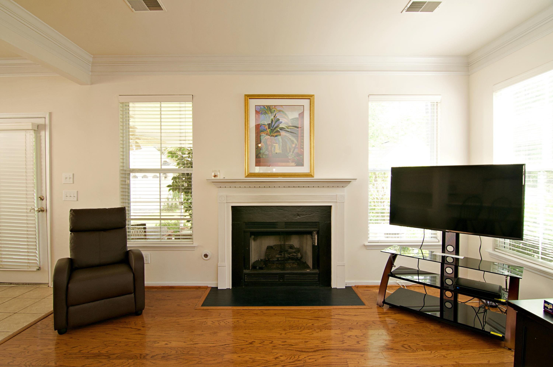 Park West Homes For Sale - 3264 Beaconsfield, Mount Pleasant, SC - 6