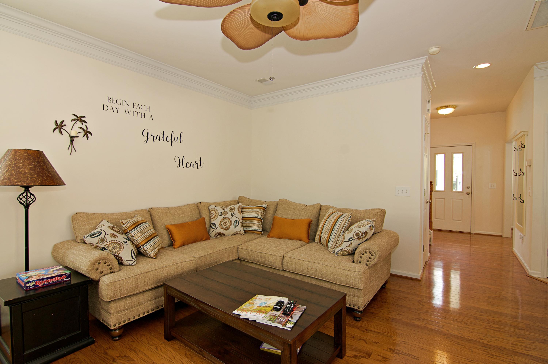 Park West Homes For Sale - 3264 Beaconsfield, Mount Pleasant, SC - 50