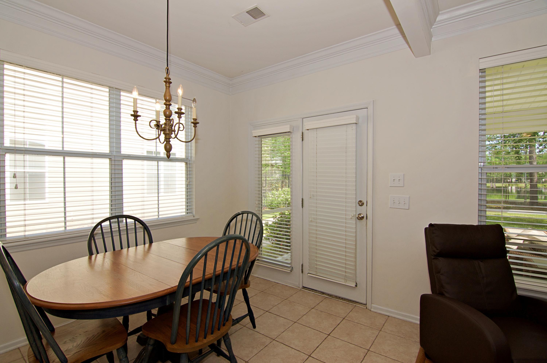 Park West Homes For Sale - 3264 Beaconsfield, Mount Pleasant, SC - 48