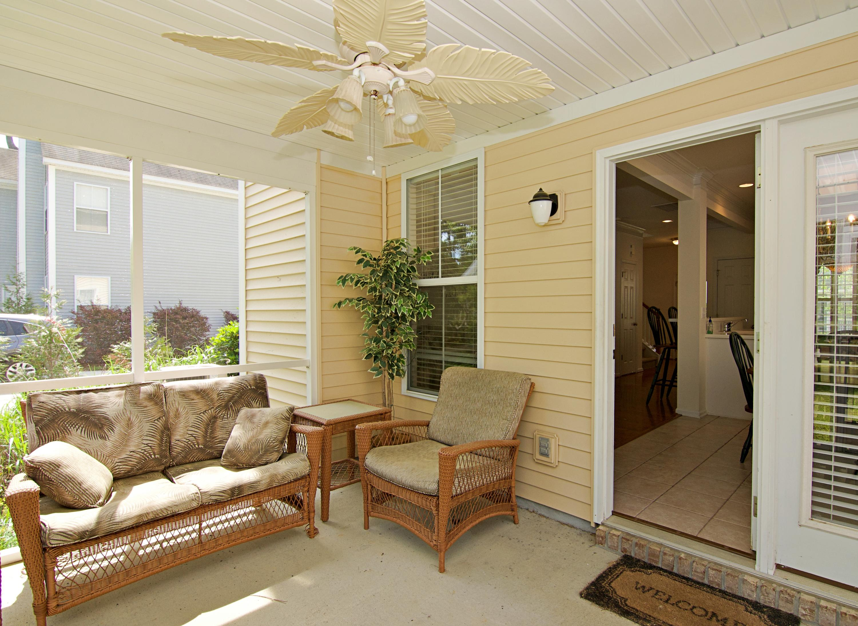 Park West Homes For Sale - 3264 Beaconsfield, Mount Pleasant, SC - 47
