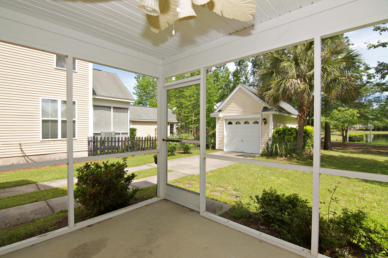 Park West Homes For Sale - 3264 Beaconsfield, Mount Pleasant, SC - 46
