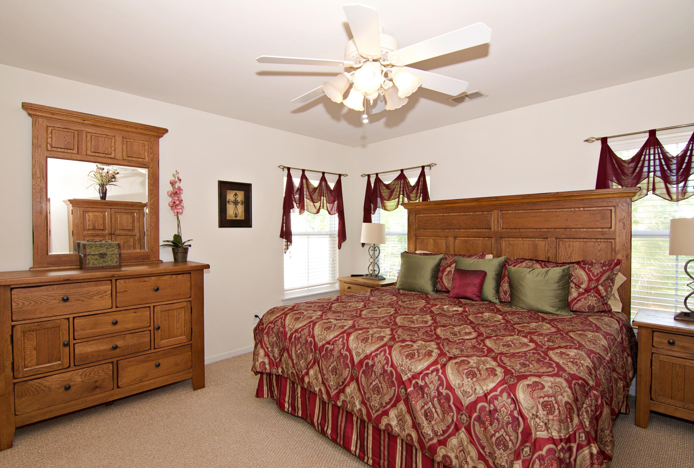 Park West Homes For Sale - 3264 Beaconsfield, Mount Pleasant, SC - 45