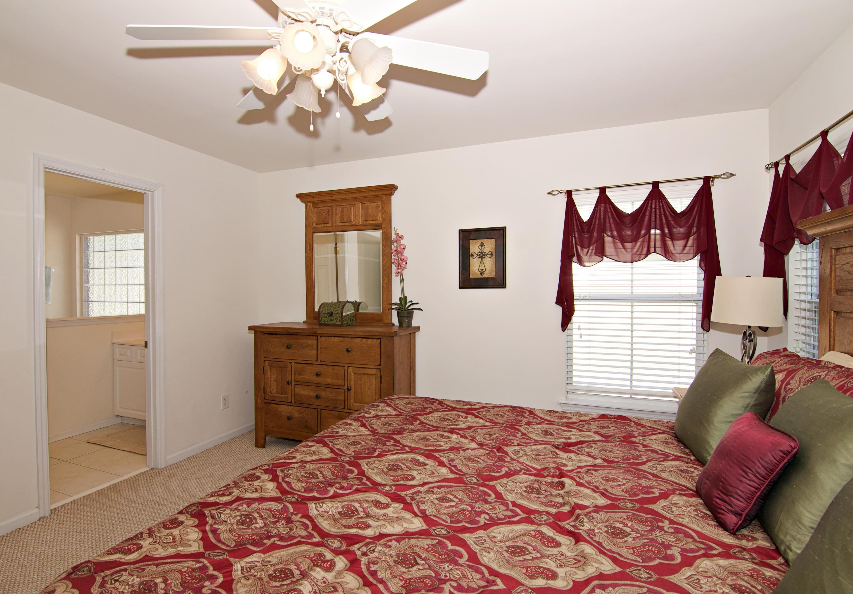 Park West Homes For Sale - 3264 Beaconsfield, Mount Pleasant, SC - 43