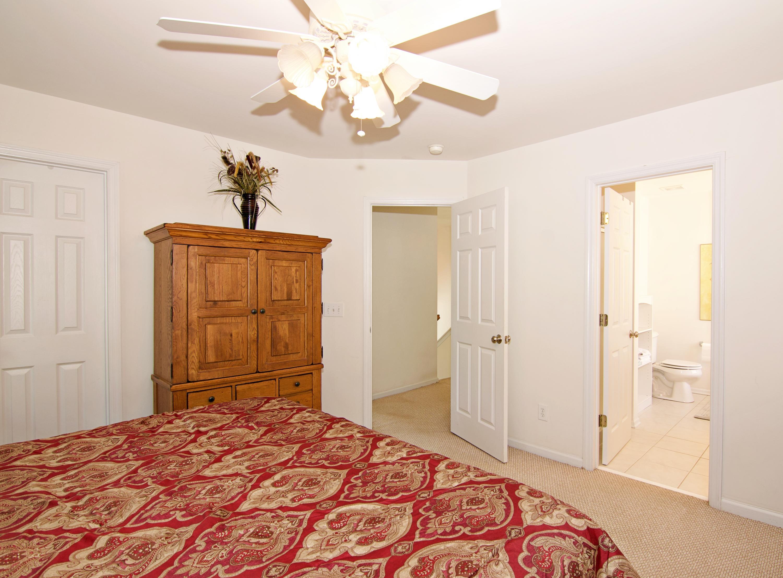 Park West Homes For Sale - 3264 Beaconsfield, Mount Pleasant, SC - 42