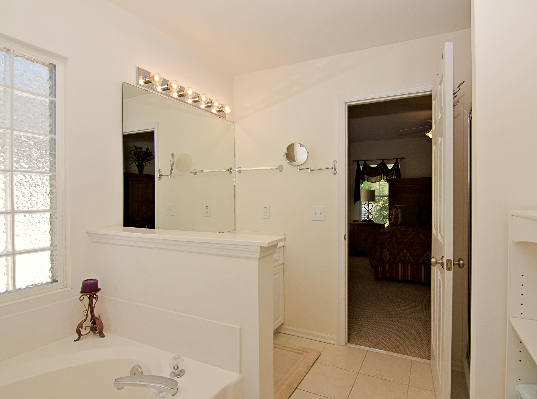 Park West Homes For Sale - 3264 Beaconsfield, Mount Pleasant, SC - 40