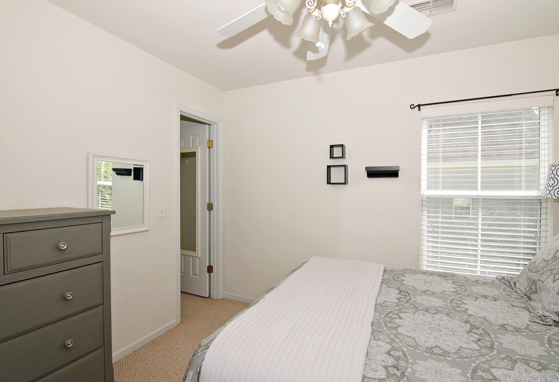 Park West Homes For Sale - 3264 Beaconsfield, Mount Pleasant, SC - 3