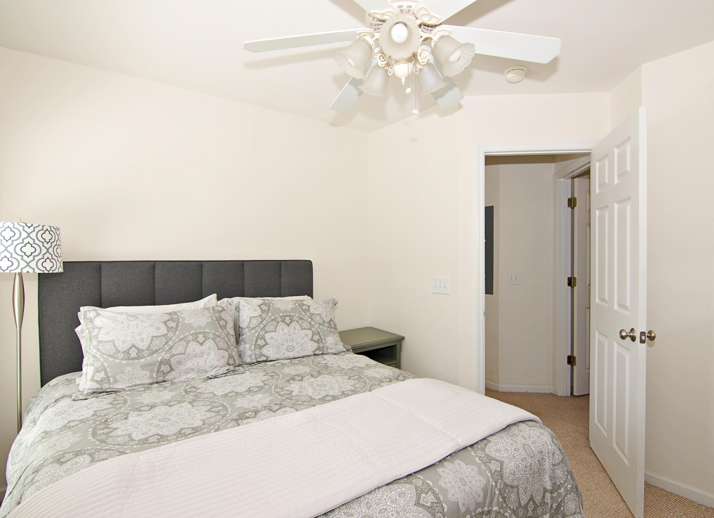 Park West Homes For Sale - 3264 Beaconsfield, Mount Pleasant, SC - 4