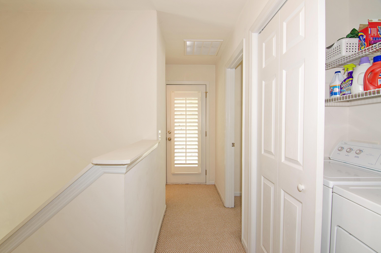 Park West Homes For Sale - 3264 Beaconsfield, Mount Pleasant, SC - 5