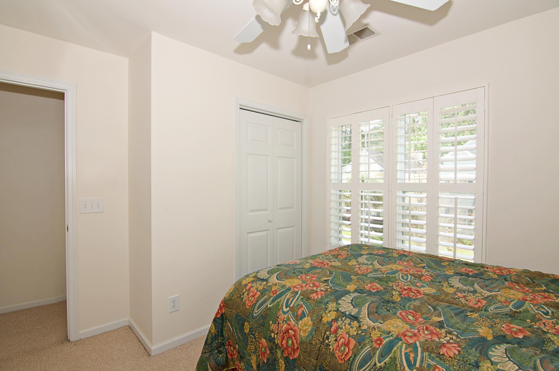 Park West Homes For Sale - 3264 Beaconsfield, Mount Pleasant, SC - 1