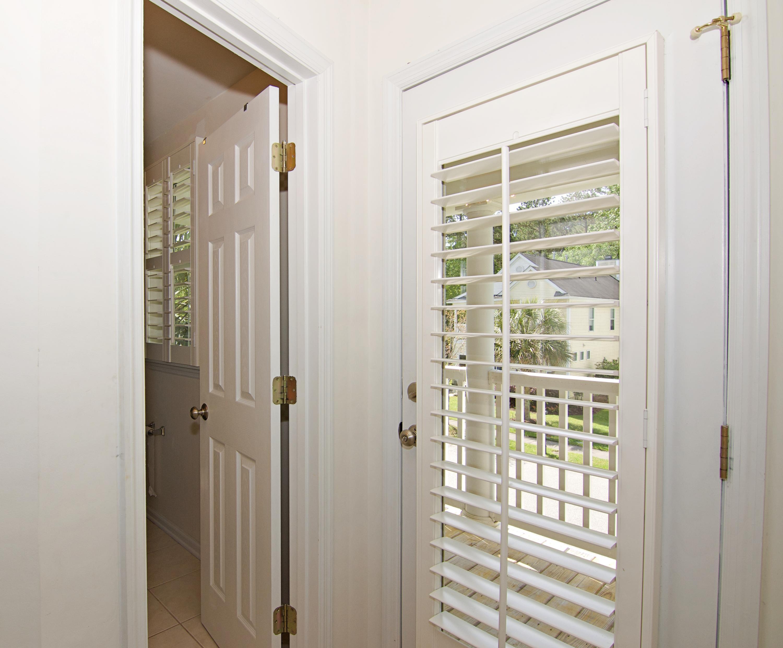 Park West Homes For Sale - 3264 Beaconsfield, Mount Pleasant, SC - 0