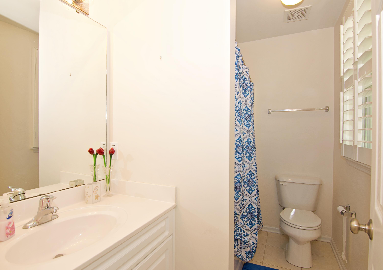 Park West Homes For Sale - 3264 Beaconsfield, Mount Pleasant, SC - 36