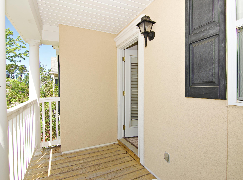 Park West Homes For Sale - 3264 Beaconsfield, Mount Pleasant, SC - 39