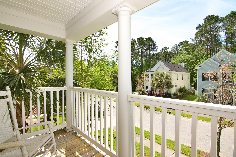 Park West Homes For Sale - 3264 Beaconsfield, Mount Pleasant, SC - 38