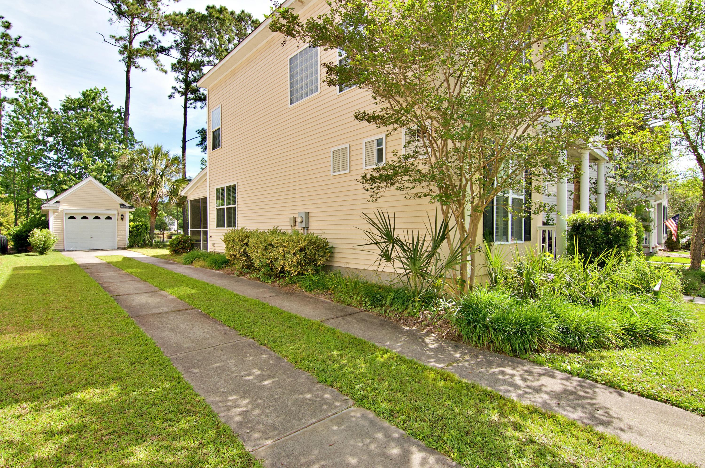 Park West Homes For Sale - 3264 Beaconsfield, Mount Pleasant, SC - 37