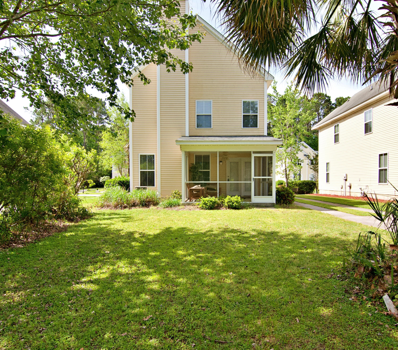 Park West Homes For Sale - 3264 Beaconsfield, Mount Pleasant, SC - 34