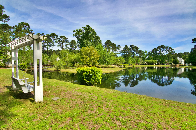 Park West Homes For Sale - 3264 Beaconsfield, Mount Pleasant, SC - 29