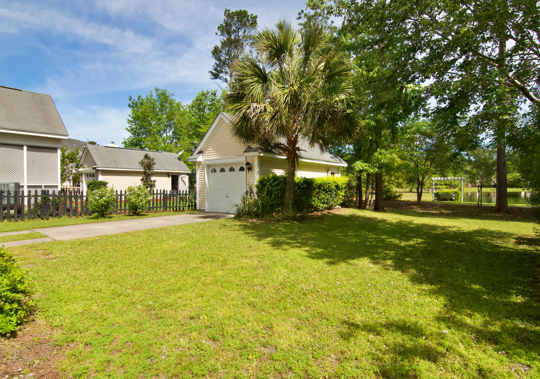Park West Homes For Sale - 3264 Beaconsfield, Mount Pleasant, SC - 27