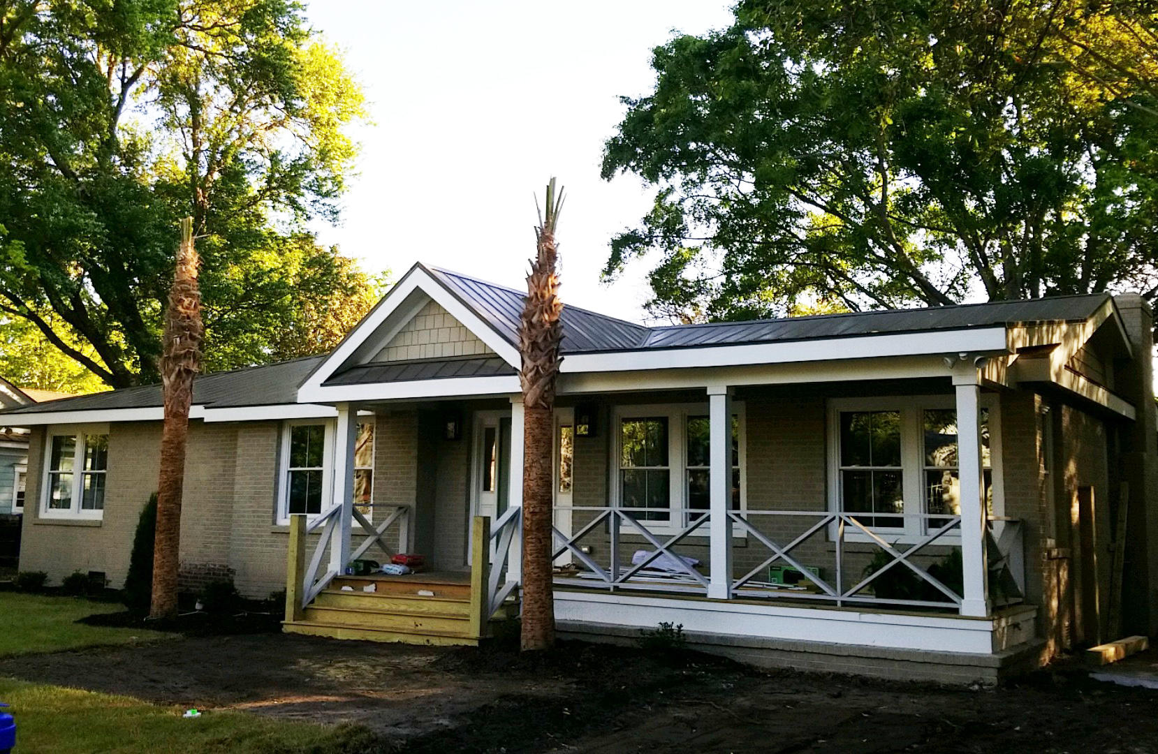 Charleston Address - MLS Number: 19011205