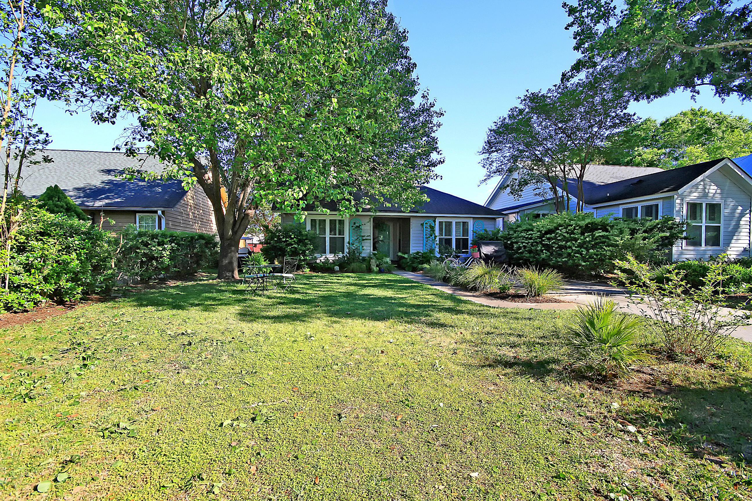 Pirates Cove Homes For Sale - 1492 Ketch, Mount Pleasant, SC - 19