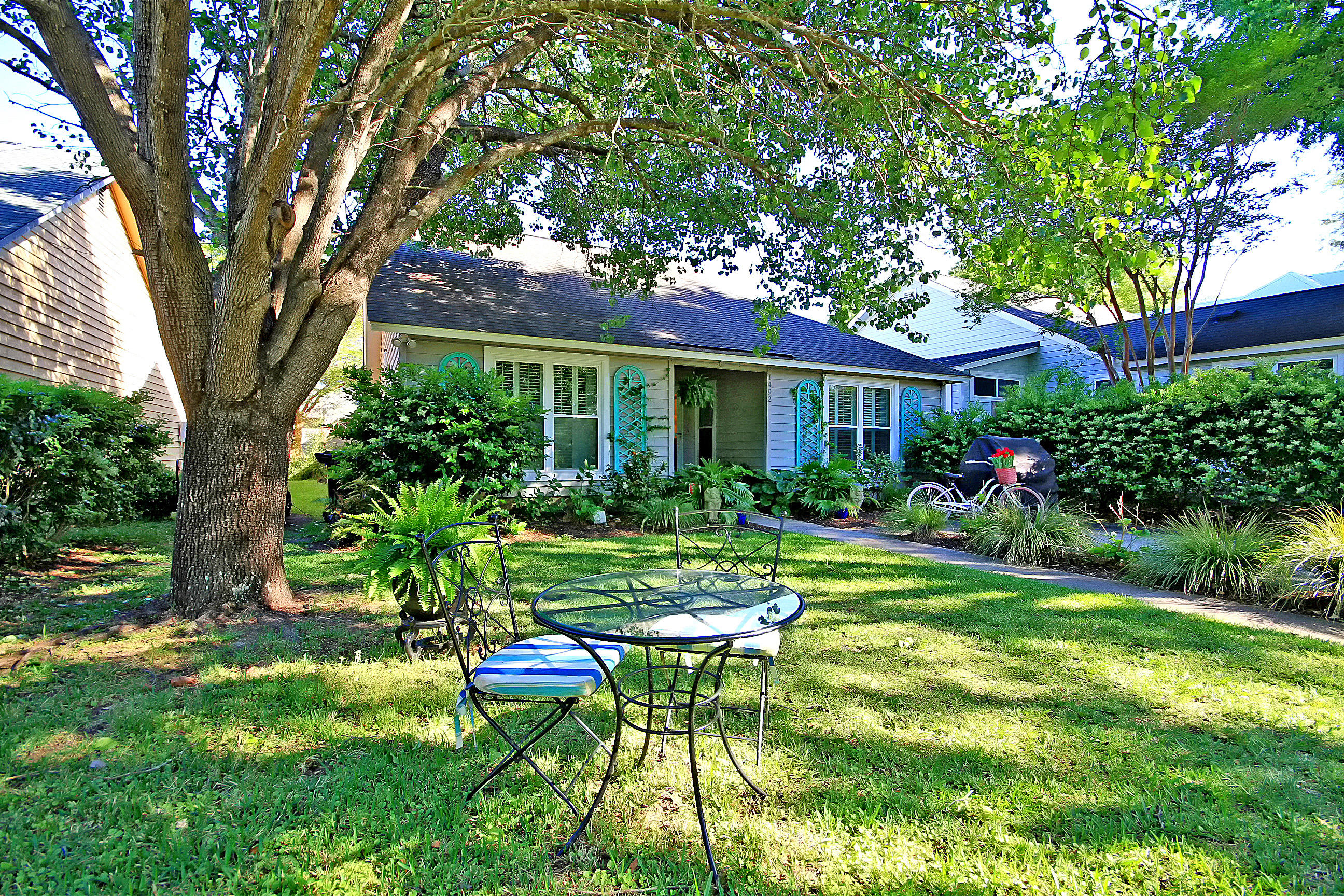 Pirates Cove Homes For Sale - 1492 Ketch, Mount Pleasant, SC - 16