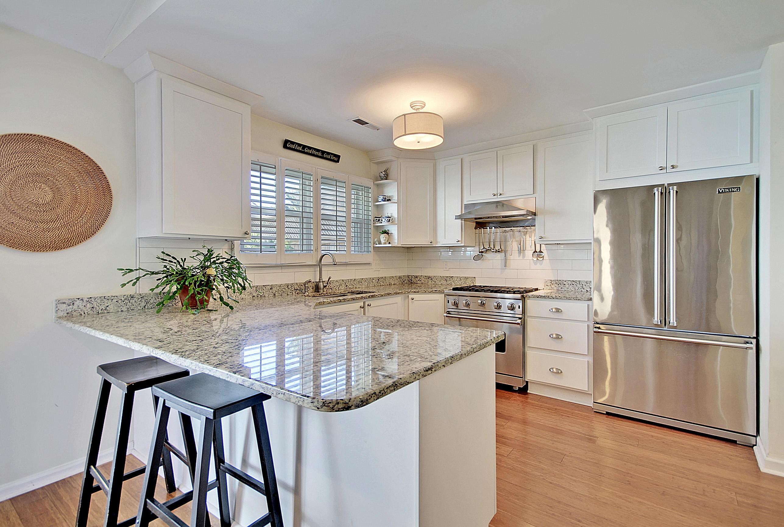Pirates Cove Homes For Sale - 1492 Ketch, Mount Pleasant, SC - 20