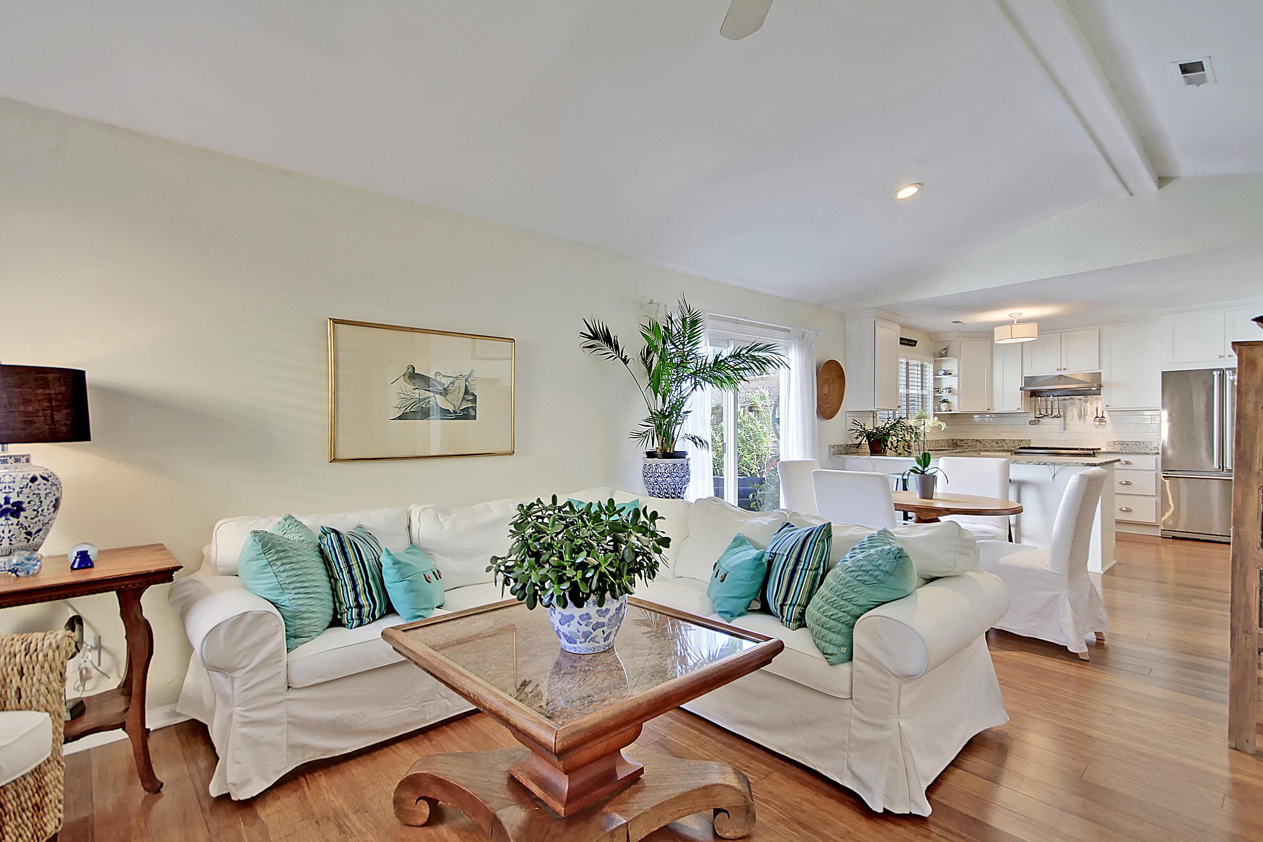 Pirates Cove Homes For Sale - 1492 Ketch, Mount Pleasant, SC - 2