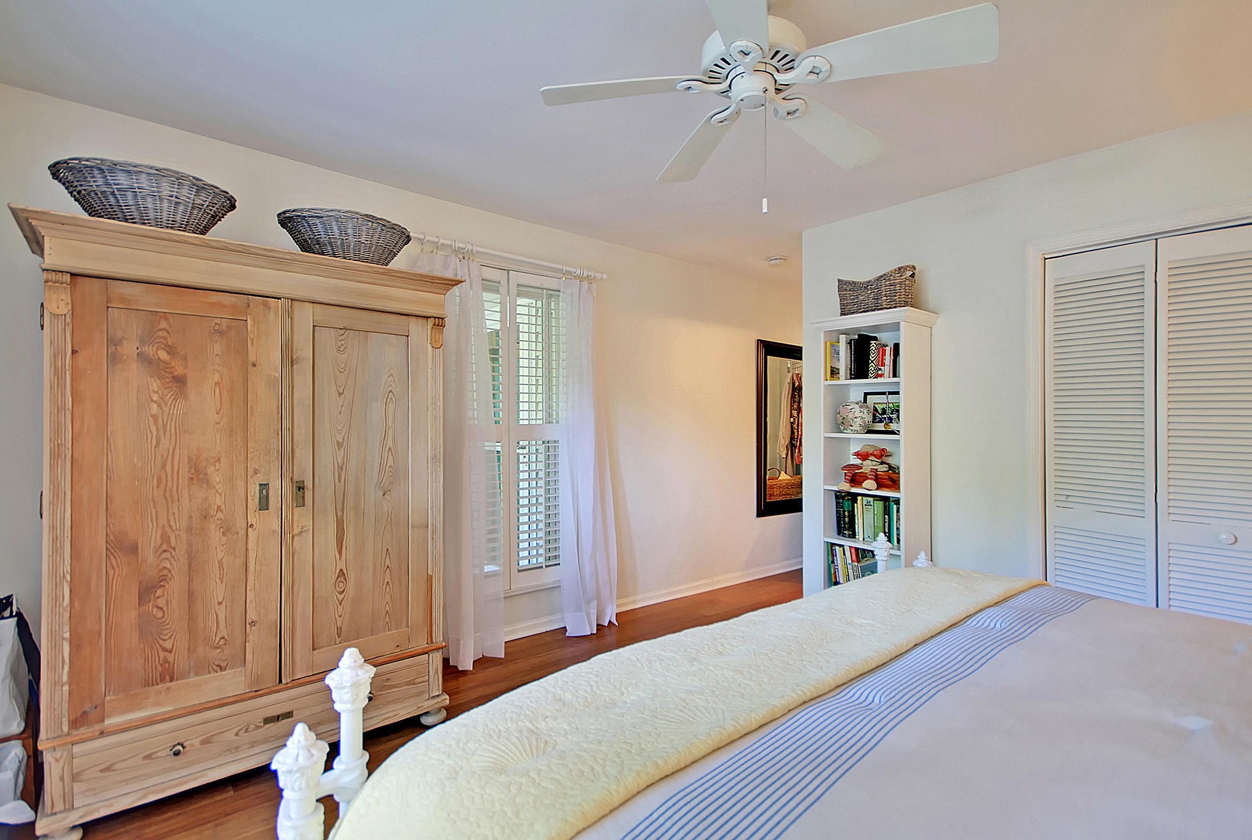 Pirates Cove Homes For Sale - 1492 Ketch, Mount Pleasant, SC - 3