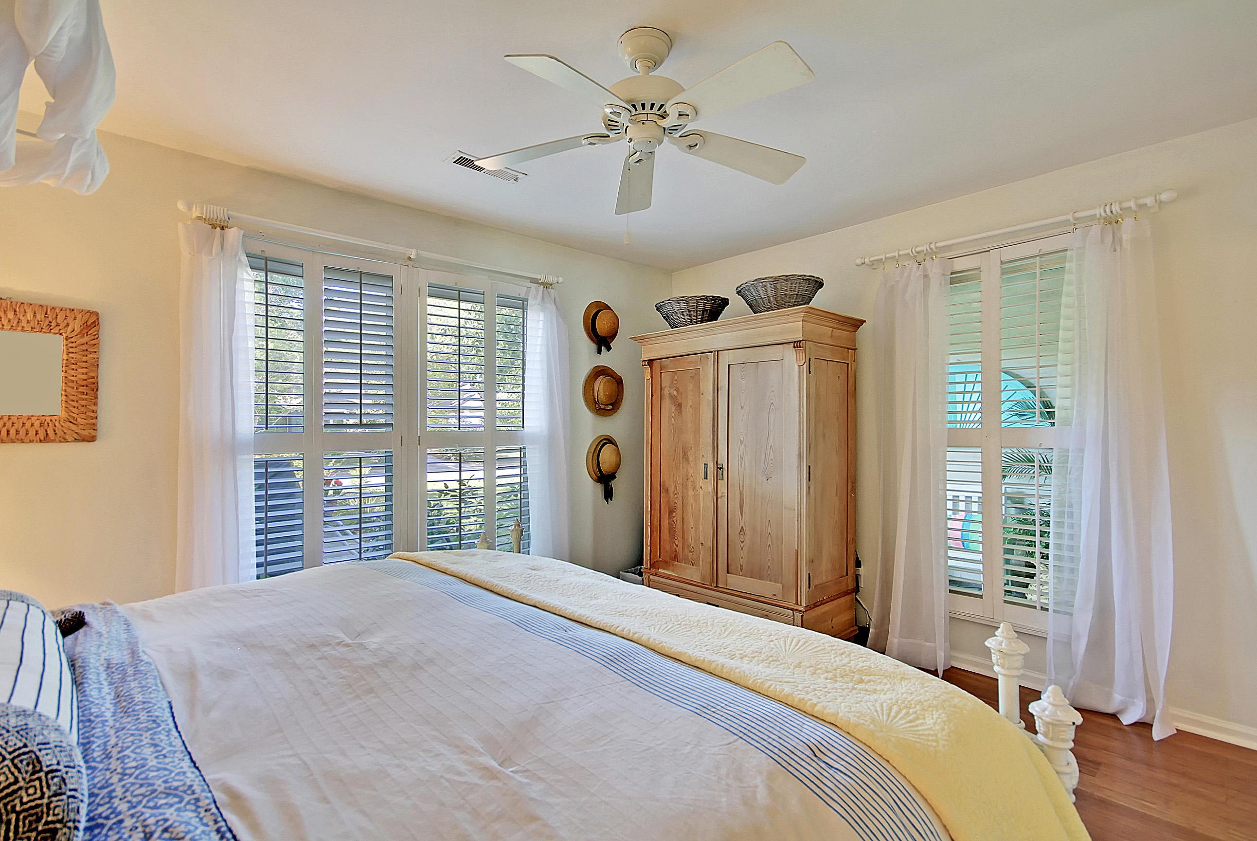 Pirates Cove Homes For Sale - 1492 Ketch, Mount Pleasant, SC - 22