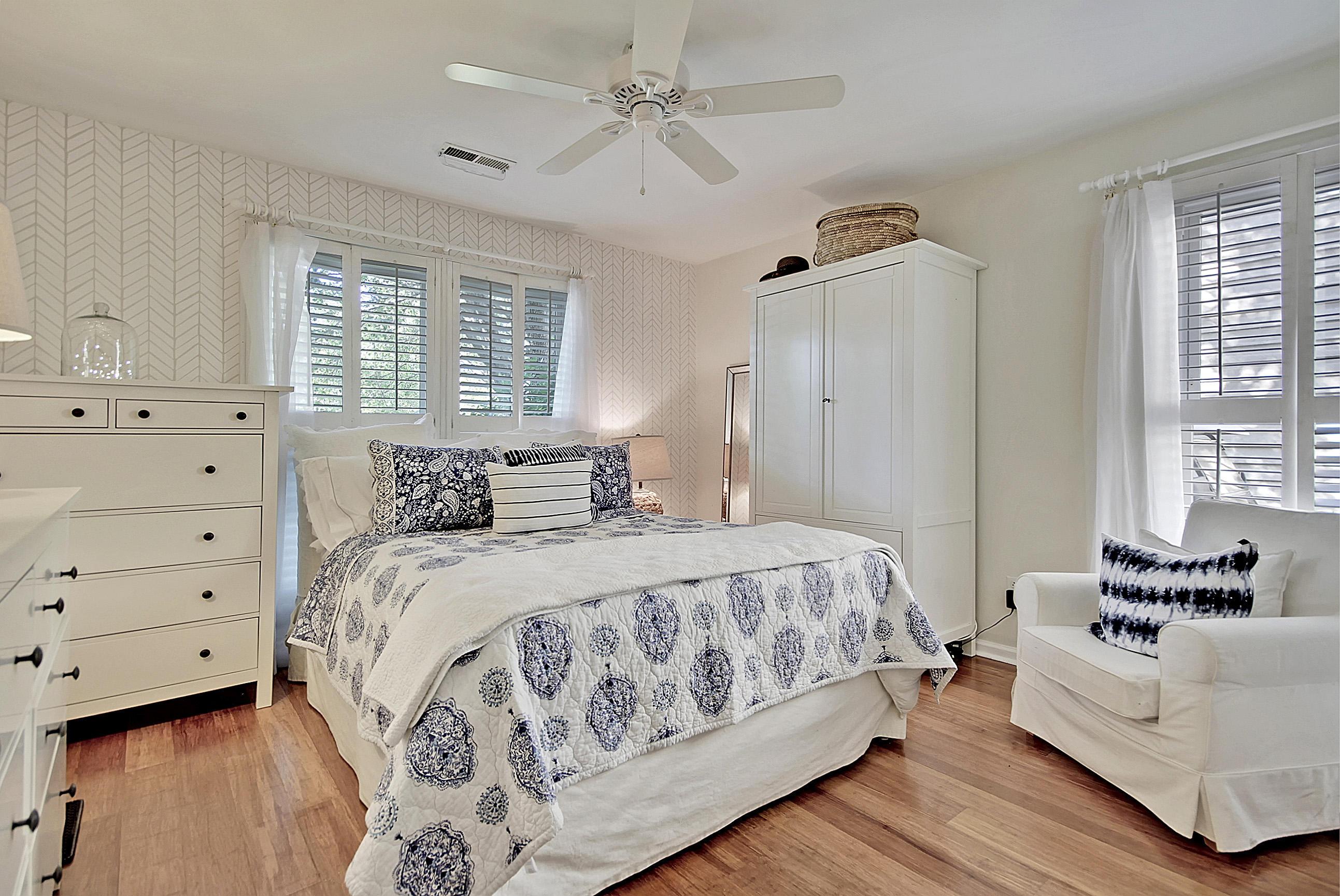Pirates Cove Homes For Sale - 1492 Ketch, Mount Pleasant, SC - 12