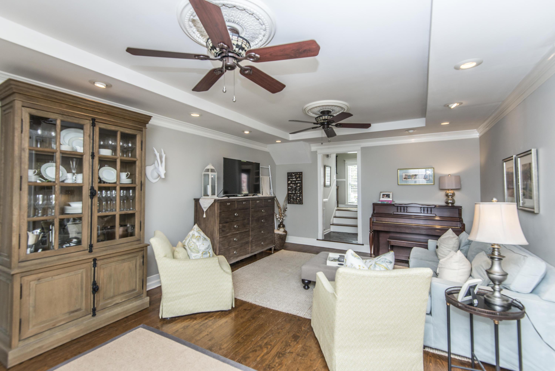 Snee Farm Homes For Sale - 915 Law, Mount Pleasant, SC - 24