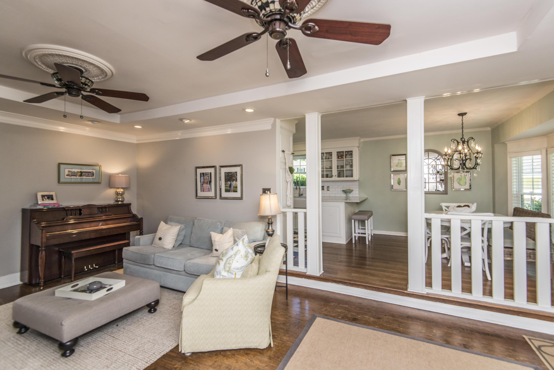Snee Farm Homes For Sale - 915 Law, Mount Pleasant, SC - 28