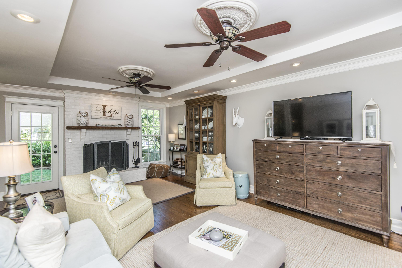Snee Farm Homes For Sale - 915 Law, Mount Pleasant, SC - 27