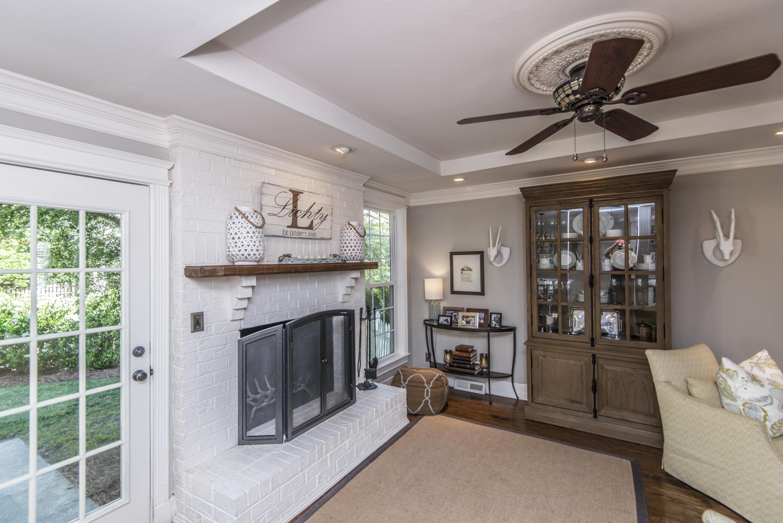 Snee Farm Homes For Sale - 915 Law, Mount Pleasant, SC - 22