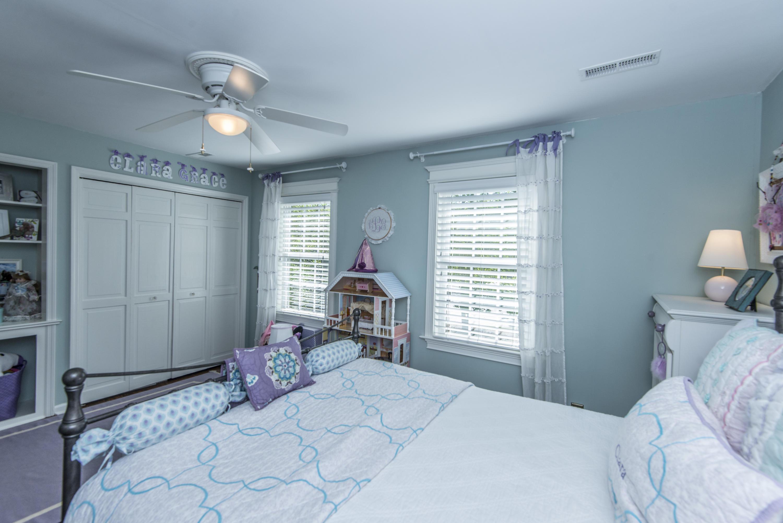 Snee Farm Homes For Sale - 915 Law, Mount Pleasant, SC - 11