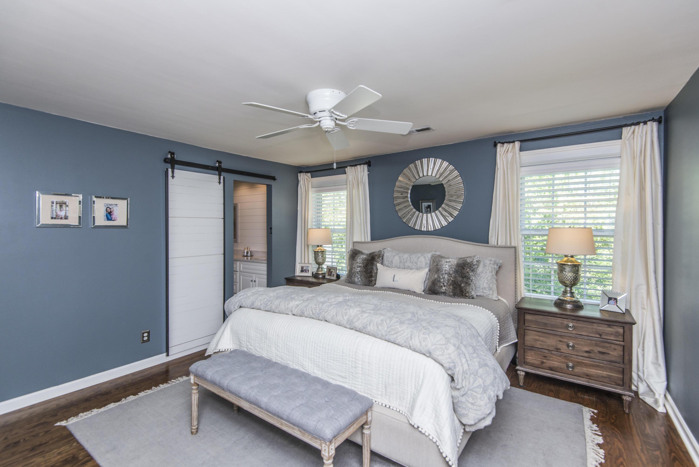 Snee Farm Homes For Sale - 915 Law, Mount Pleasant, SC - 15