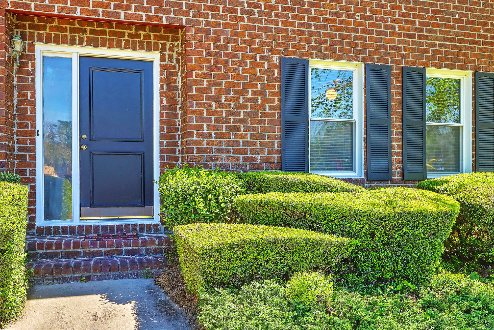 Old Towne Villas Homes For Sale - 2921 Cathedral, Charleston, SC - 33