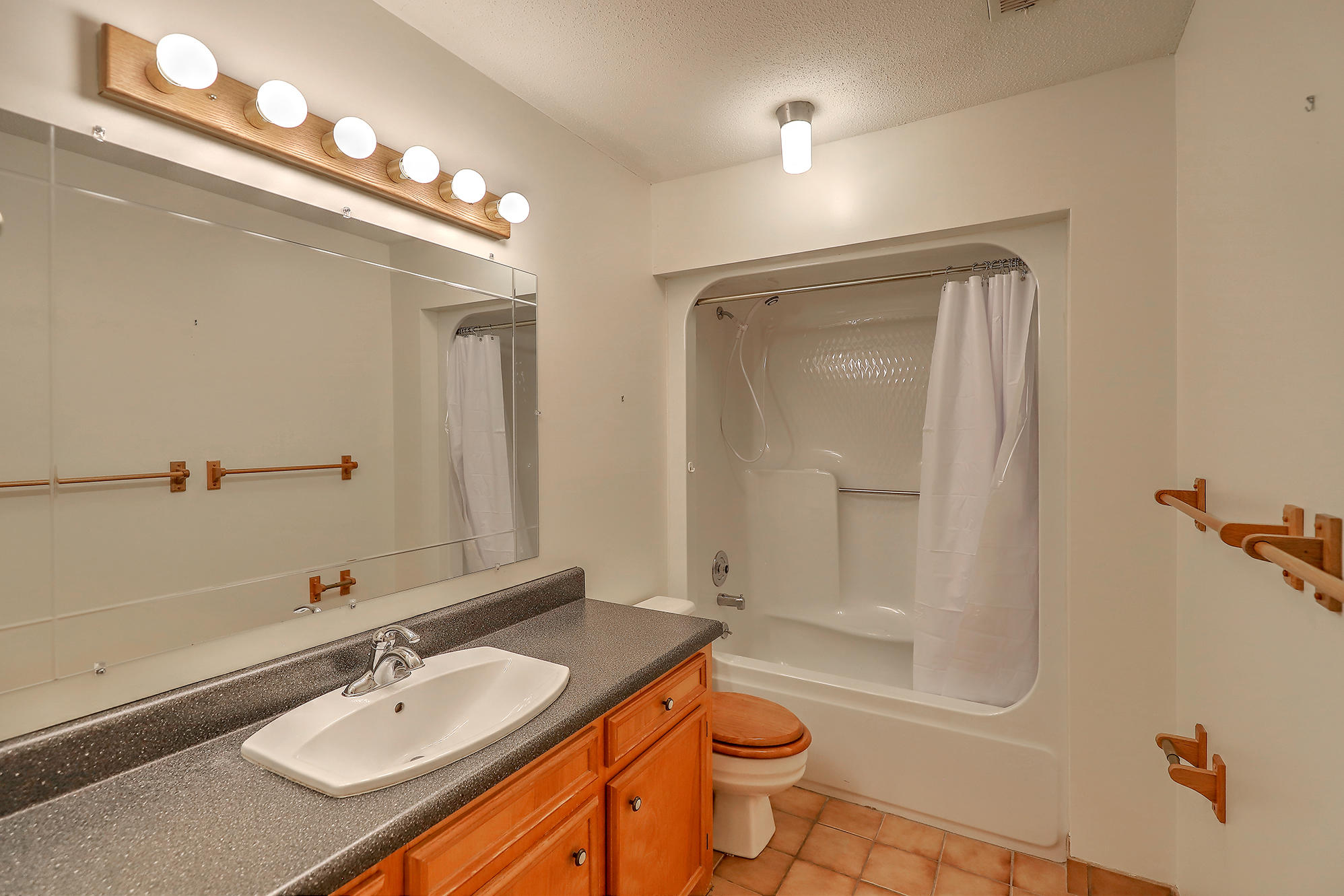Old Towne Villas Homes For Sale - 2921 Cathedral, Charleston, SC - 30