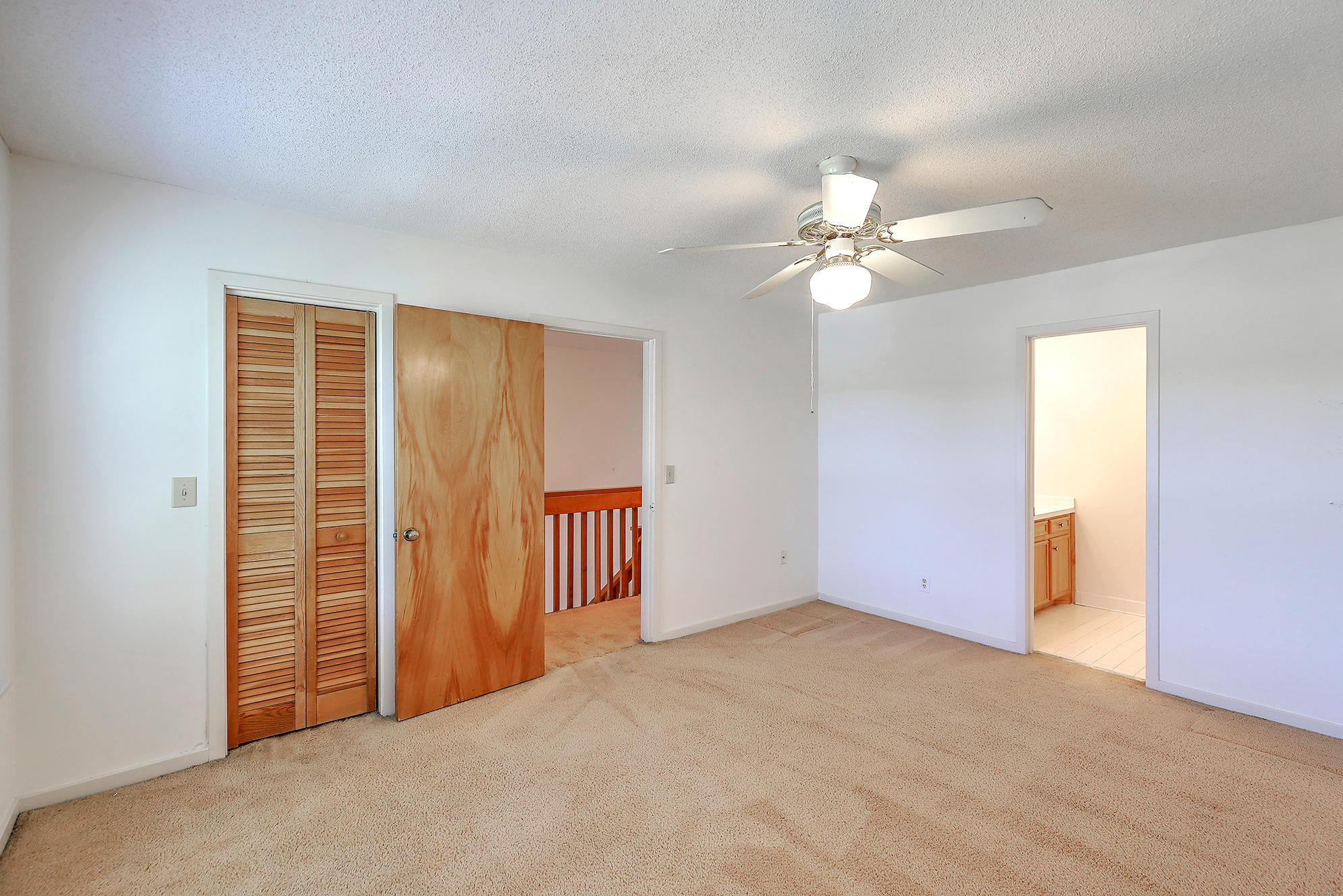 Old Towne Villas Homes For Sale - 2921 Cathedral, Charleston, SC - 20