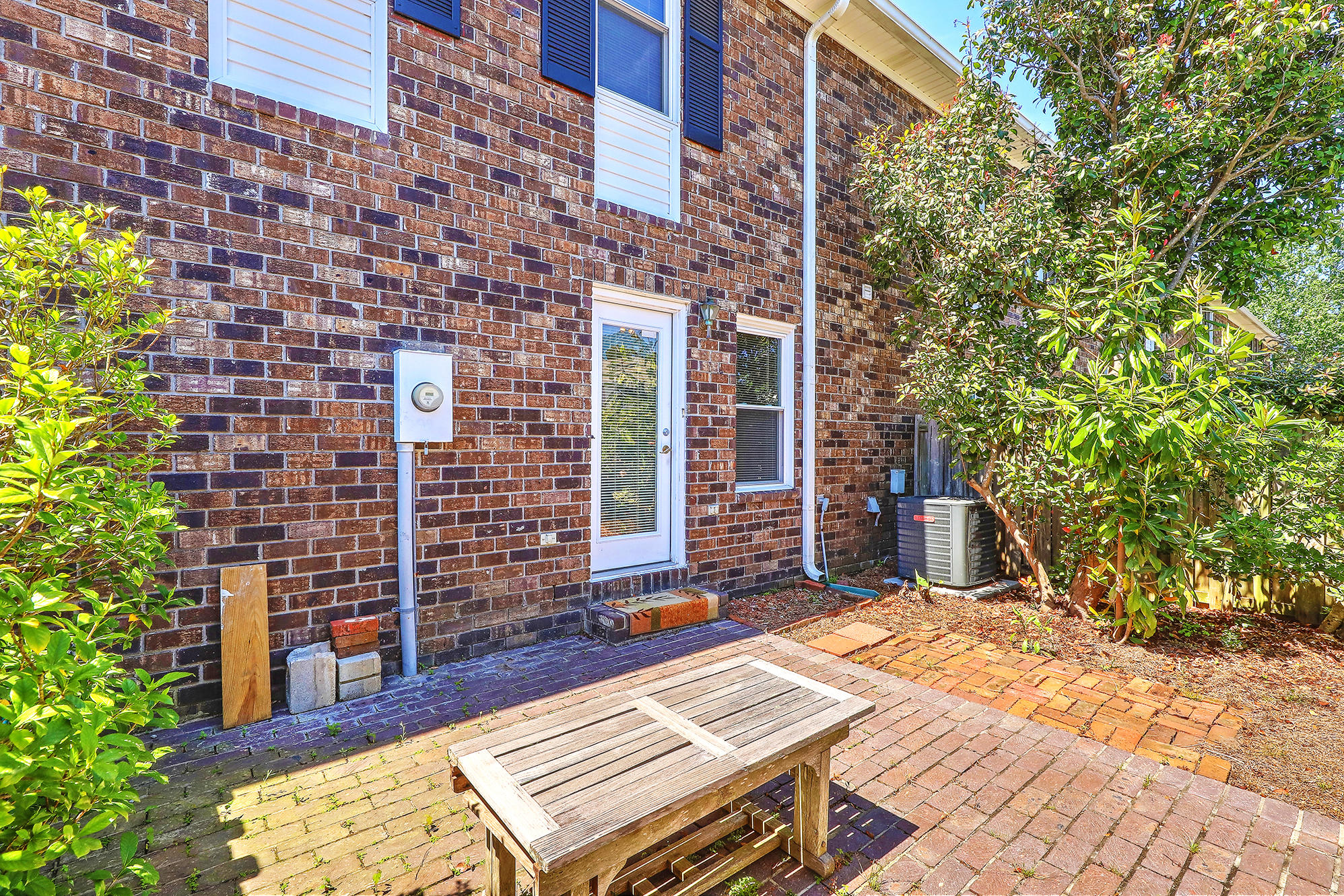 Old Towne Villas Homes For Sale - 2921 Cathedral, Charleston, SC - 9