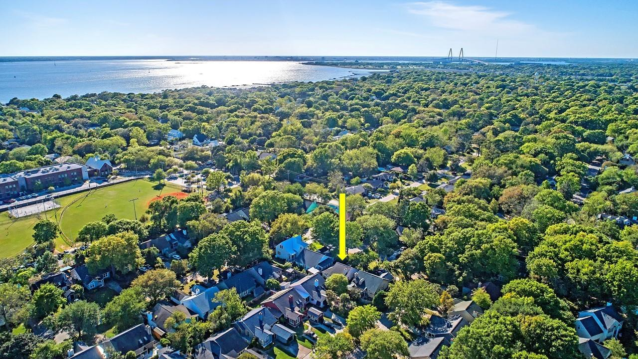 Pirates Cove Homes For Sale - 1492 Ketch, Mount Pleasant, SC - 23