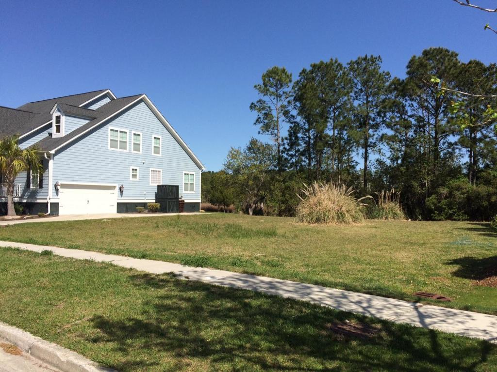 Rivertowne On The Wando Homes For Sale - 2125 Sandy Point, Mount Pleasant, SC - 0