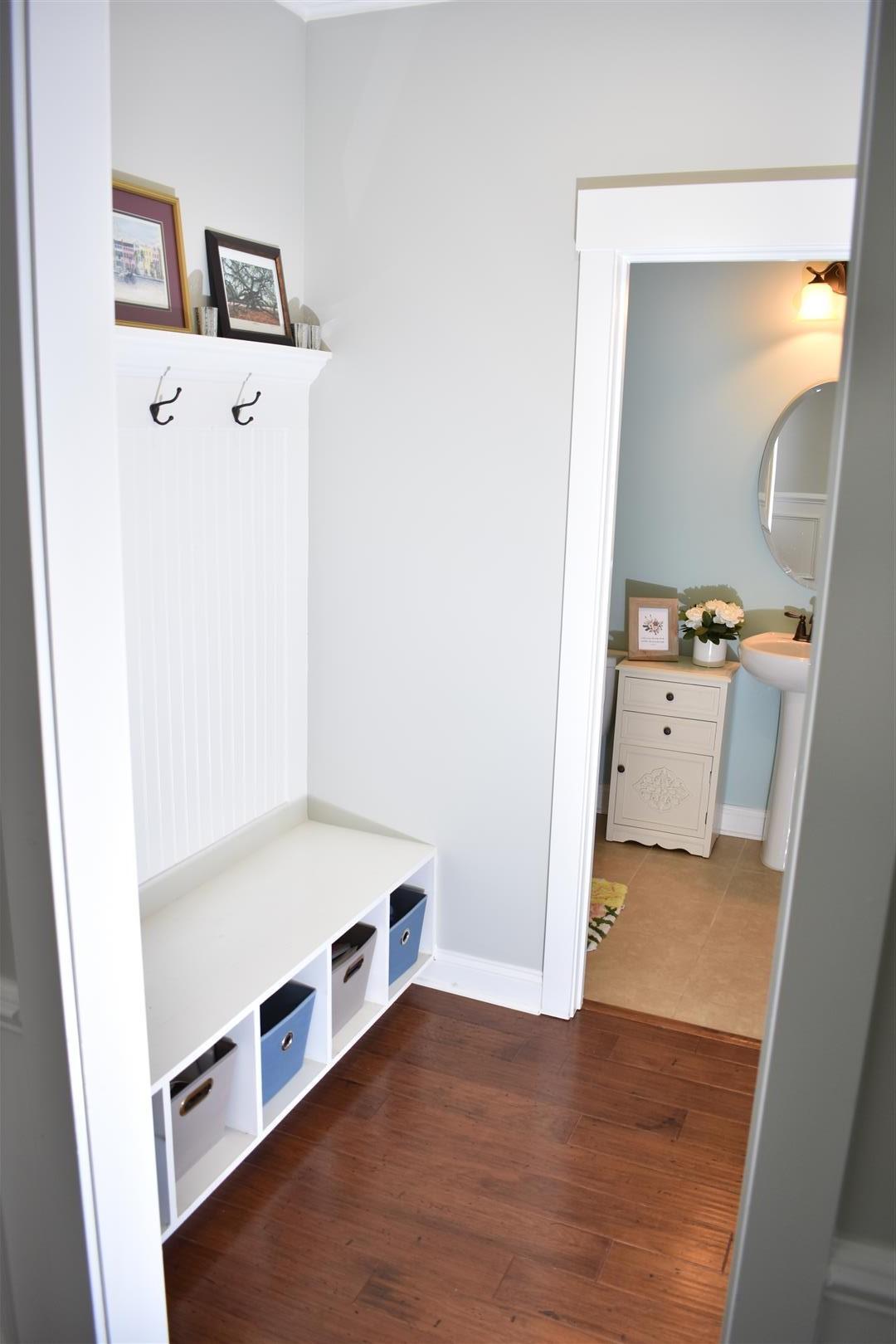 Carolina Bay Homes For Sale - 1945 Clay, Charleston, SC - 8