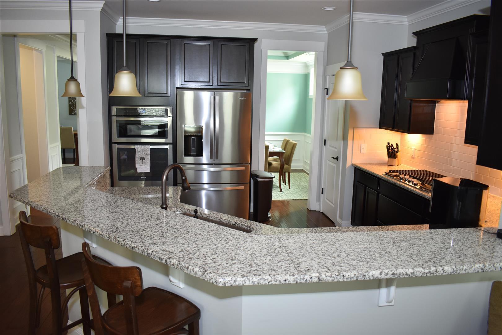 Carolina Bay Homes For Sale - 1945 Clay, Charleston, SC - 11