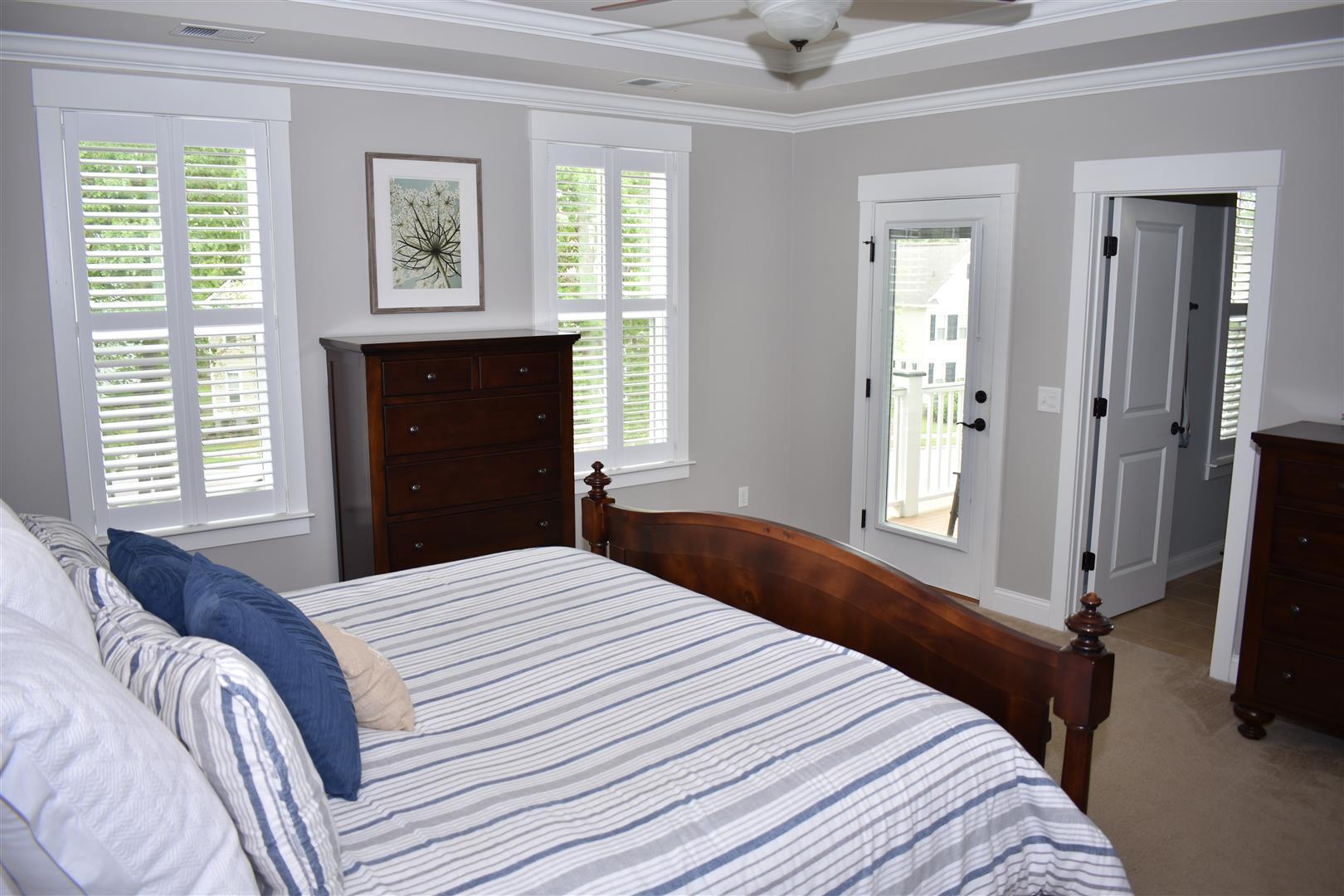 Carolina Bay Homes For Sale - 1945 Clay, Charleston, SC - 14