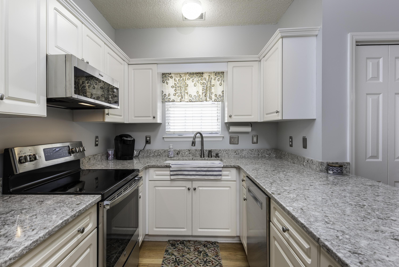 Chadbury Village Homes For Sale - 2333 Chadbury, Mount Pleasant, SC - 17