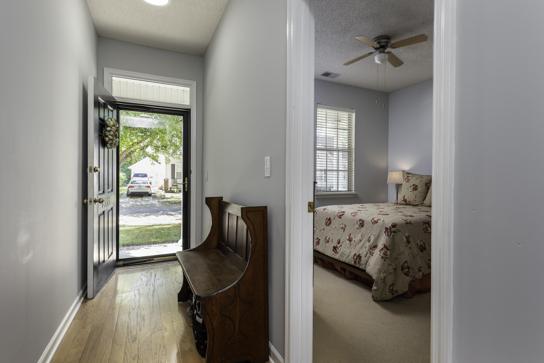 Chadbury Village Homes For Sale - 2333 Chadbury, Mount Pleasant, SC - 14