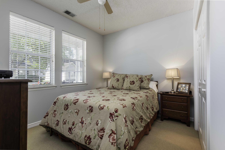 Chadbury Village Homes For Sale - 2333 Chadbury, Mount Pleasant, SC - 15
